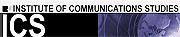 Institute of Communication Studies